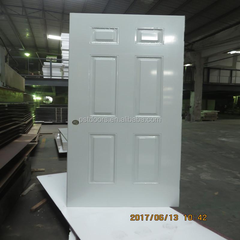 Used Internal Doors For Saleinterior Bedroom Doors9 Panel Wooden