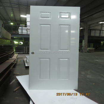 Used Internal Doors For Saleinterior Bedroom Doors9 Panel Wooden