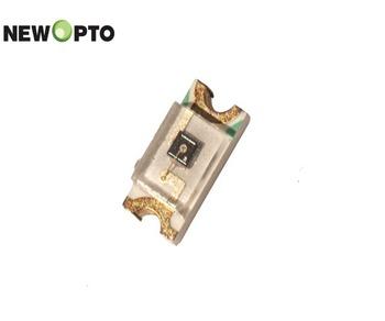 Smd 1206 Type Of Ldr Cds Photoresistor Linear Light Sensor - Buy ...