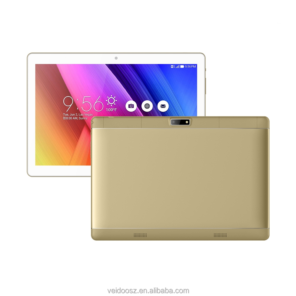 Quad core 3G tablets 10 inch android smart pad tablet pc mid