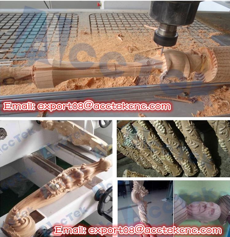 4 axis cnc machine samples.jpg