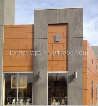 Electric Wall Covers Outdoor Wall Covering Wall Heater Covers