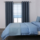 New blue roman shades style selections blinds modern jalousie window design