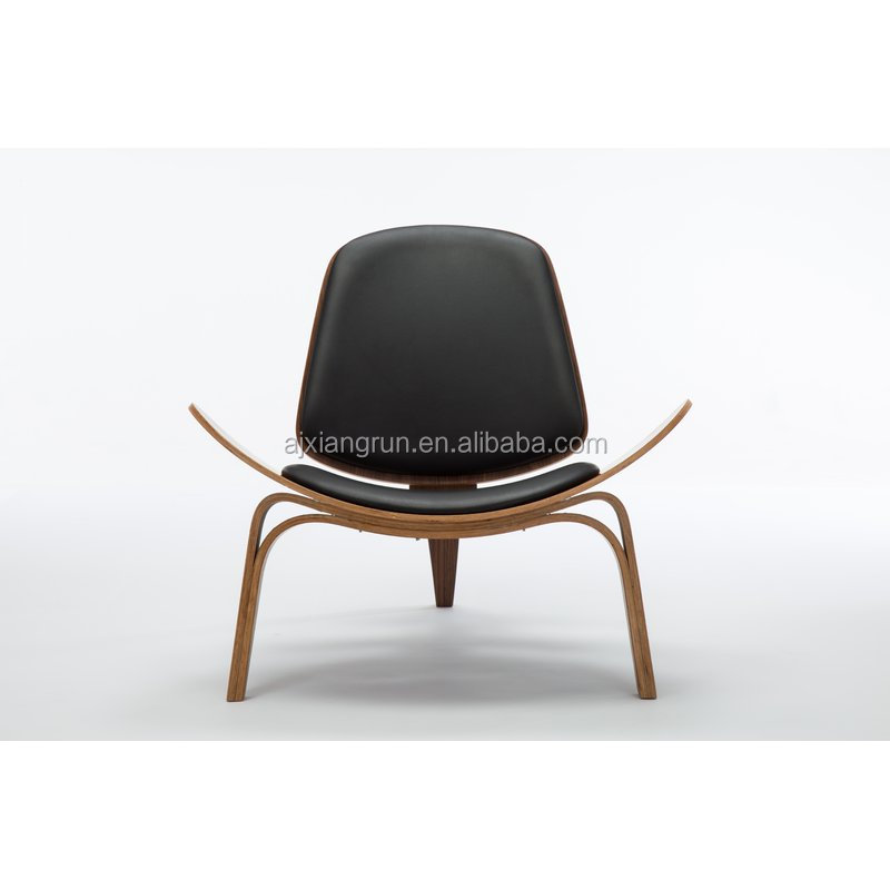 Wood Design Dining Chair, Wood Design Dining Chair Suppliers and ...