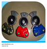/product-detail/truck-trailer-spare-parts-trailer-coupling-head-gladhand-palm-coupling-60758855493.html