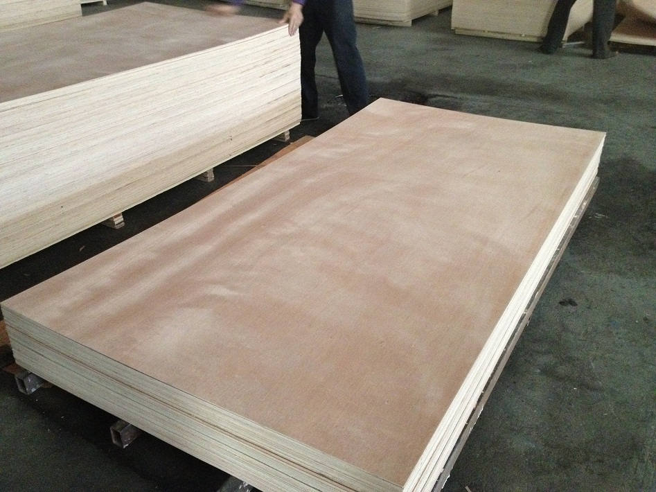 Inch plywood buy waterproof