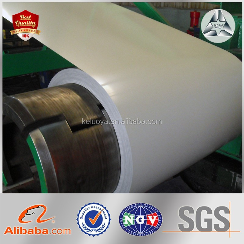 Printed Color Steel Sheet Suppliers And Manufacturers At Alibaba