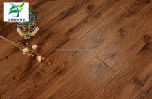 Traditional Living Laminate Flooring traditional living golden amber oak premium laminate flooring Traditional Living Laminate Flooring Traditional Living Laminate Flooring Suppliers And Manufacturers At Alibabacom