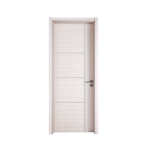hot sale pvc bedroom doors prices interior door turkish