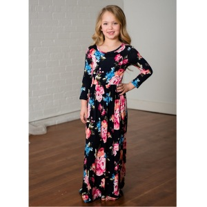5d2621bfc7be Mother Daughter Outfits