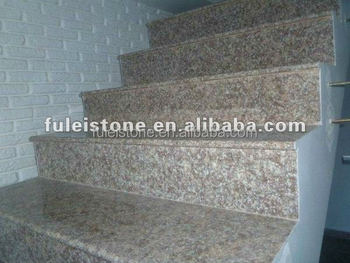 g687 escaleras de granito rojo precios buy product on