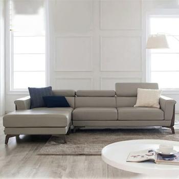 Couch Wohnzimmer Langes Ledernes Sofa Buy Couch Sofa Im Wohnzimmer