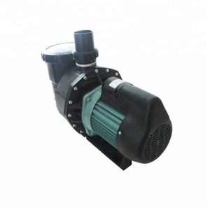 swimming pool filter pump equipment,swimming small water pumps