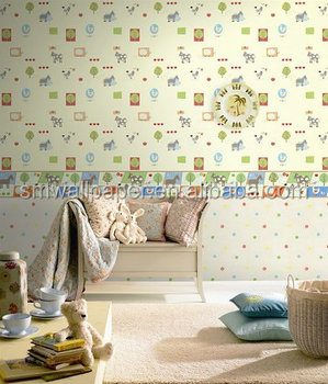 Modern Vivid Tv Wall 3d Shiny Decoration Wallpaper,Decorative Wallpaper  Without Glue - Buy Decorative Wallpaper Without Glue Product on Alibaba com