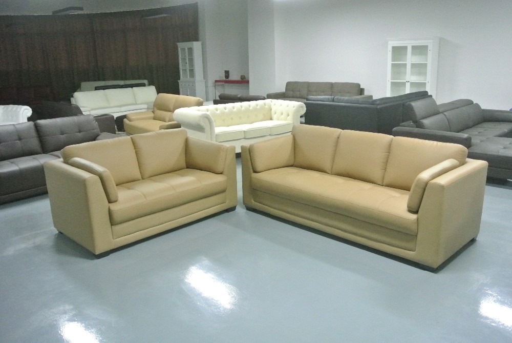 Lovely Hall Furniture Design Sofa Set Unique With