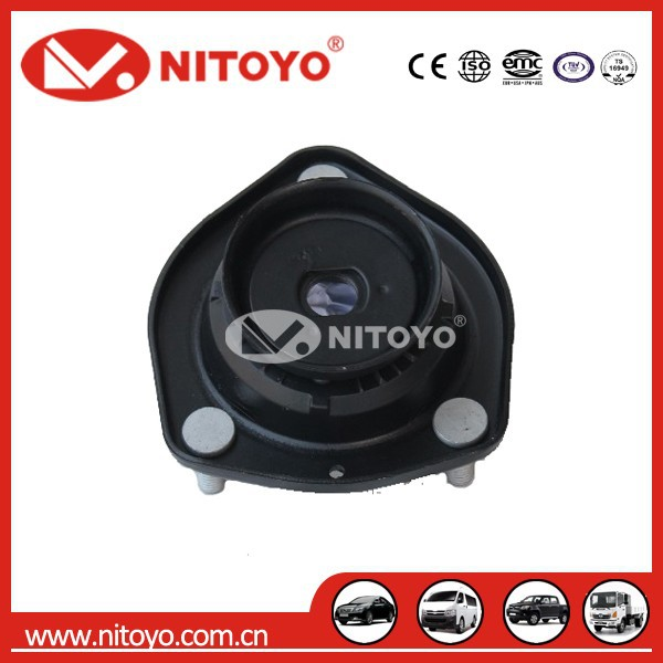 48750-48040 Strut Mount For Toyota