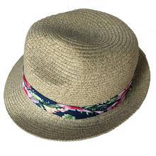 684adb0c Fedora Hat, Fedora Hat direct from Wenling Lantian Craft Co., Ltd ...