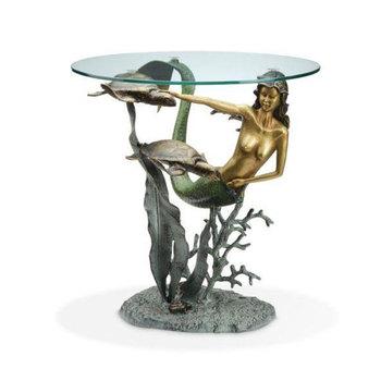 Table Basse Moderne En Bronze Pour Femme Buy Table Basse Sculpture Bronze Femme Table Basse Sculpture Bronze Femme Moderne Table Basse Sculpture Bronze Product On Alibaba Com