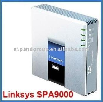 LINKSYS SPA9000 WINDOWS 8.1 DRIVERS DOWNLOAD