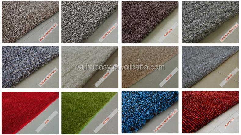 Charming Outdoor Carpet Cheap Part - 12: Cheap Modern Minimalist Blue White Gray Indoor Outdoor Carpet