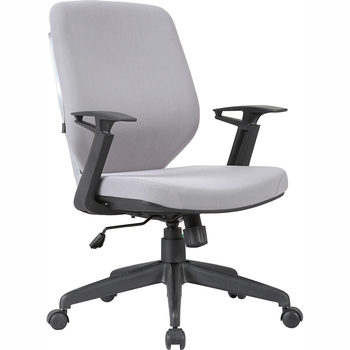 Specification Wire Mesh Strong Chair