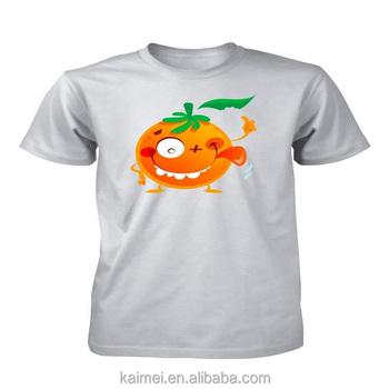 newest 9b7b5 69ce6 Männer T-shirt Tier Cartoon Bedruckte T Shirts Sommer Lässig Hohe Qualität  Männer T-shirts - Buy Gedruckt T-shirt,T-shirt Männer,T-shirts Product on  ...