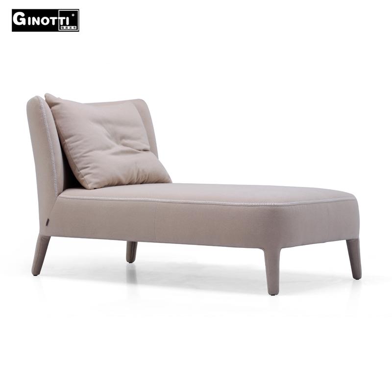 Encuentre el mejor fabricante de fabrica de divan cama y fabrica de ...