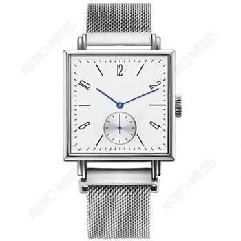 Наручные часы лидеры продаж купить часы российского производства наручные