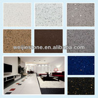 artificial quartz stone price, sparkle quartz stone countertop, porcelain tile looks like marble, faux stone panels prices
