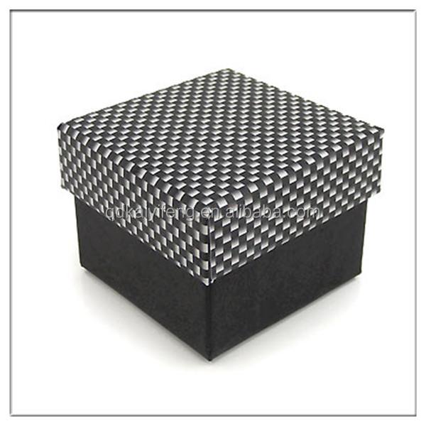 Carton Boxes Types Of Carton Box Small Carton Box Buy