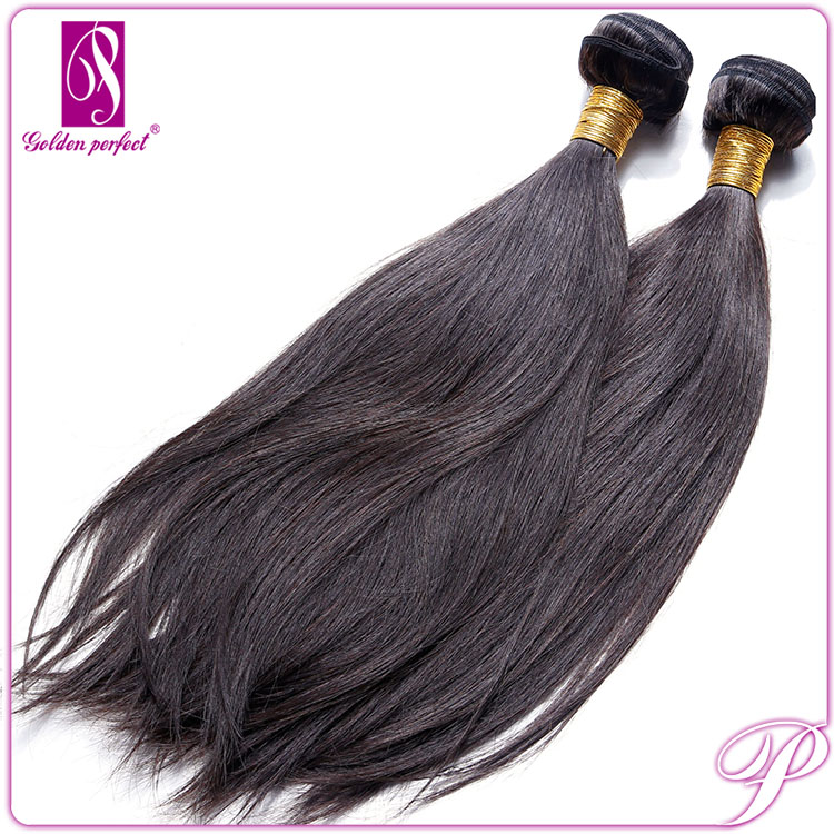 Filipino Human Hair Weave Filipino Human Hair Weave Suppliers And