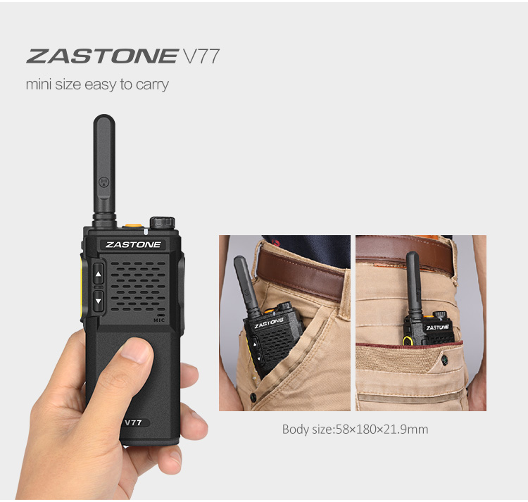 mini two way radio for sale philippines