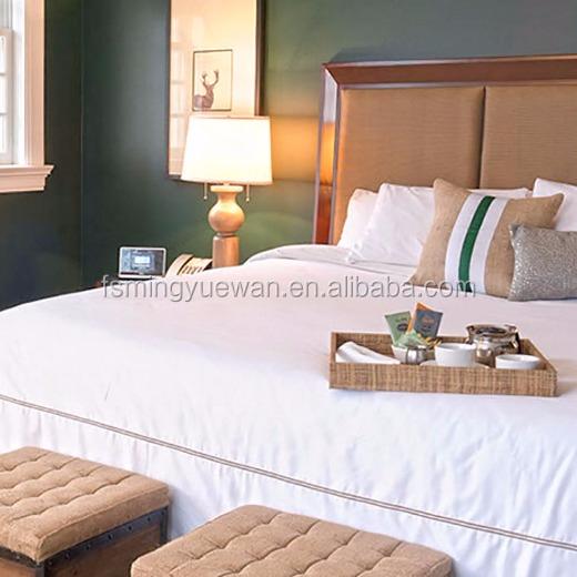 https://sc01.alicdn.com/kf/HTB1fr23cf9TBuNjy0Fcq6zeiFXad/new-model-beds-bedroom-furniture-prices-in.jpg