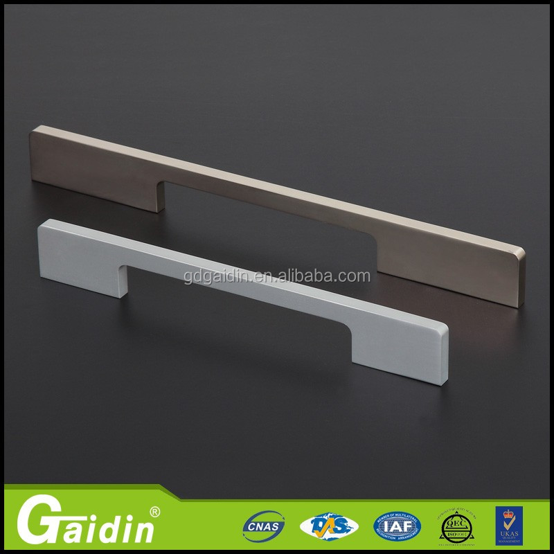 Kichen accessory extrusion aluminum profile handle aluminum pull kichen accessory extrusion aluminum profile handle aluminum pull handle glass door kitchen cabinet handles and knobs sciox Images