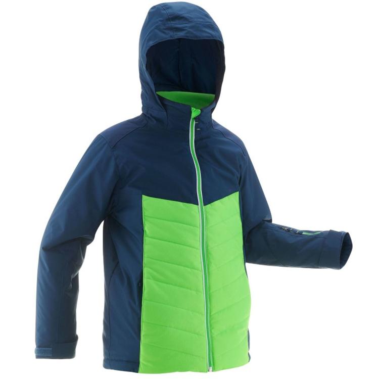 7e6f642cf8c4 China boys ski jacket wholesale 🇨🇳 - Alibaba
