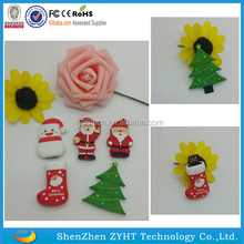 new USB Flash Drive 2.0 Memory Stick Pen Drive High Speed Christmas Gift USB Stick 32GB Pendrive Wholesale USB U Disk