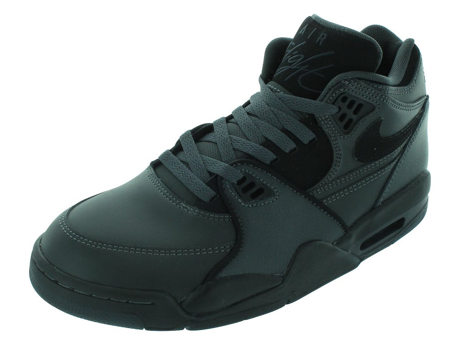 separation shoes ca9d8 4f74e Get Quotations · Nike Air Flight 89 Mens Basketball Shoes 306252-007