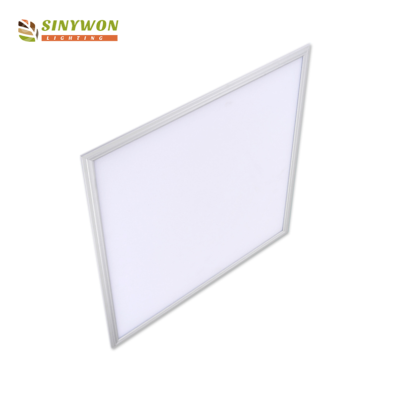 2018 Isolated driver high brightness Ra>80 led <strong>flat</strong> panel wall light