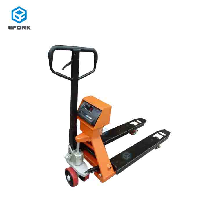 Electric pallet jack with scale pixel 3 not charging in car