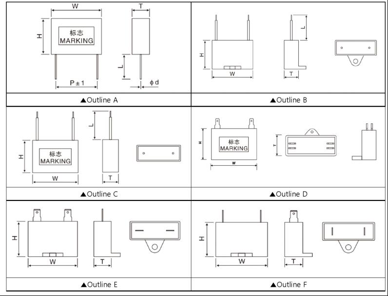 Cbb61 Series Motor Capacitor Long Life Sh Ceiling Fan Wiring Diagram. Cbb61 Series Motor Capacitor Long Life Sh Ceiling Fan Wiring Diagram For. Wiring. Cbb61 Capacitor Wire Diagram At Scoala.co