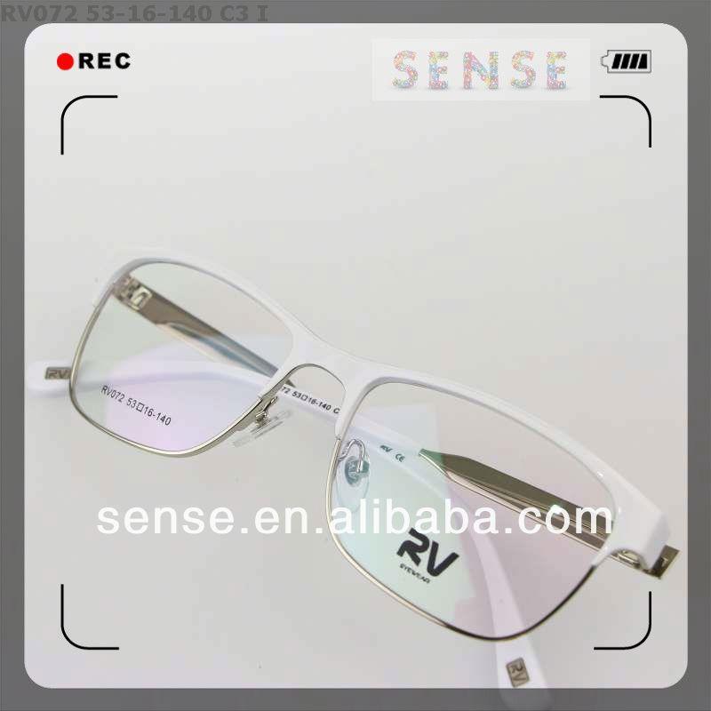 Finden Sie Hohe Qualität Kohlefaser Brillengestelle Hersteller und ...