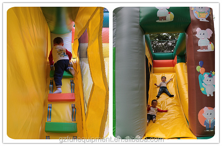kids air slide .jpg