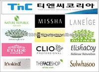 Korean cosmetics makeup wholesale
