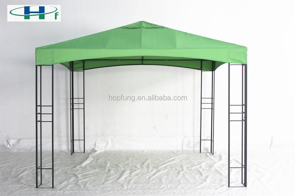 Finden Sie Hohe Qualität Freizeit Pavillon Hersteller und Freizeit ...
