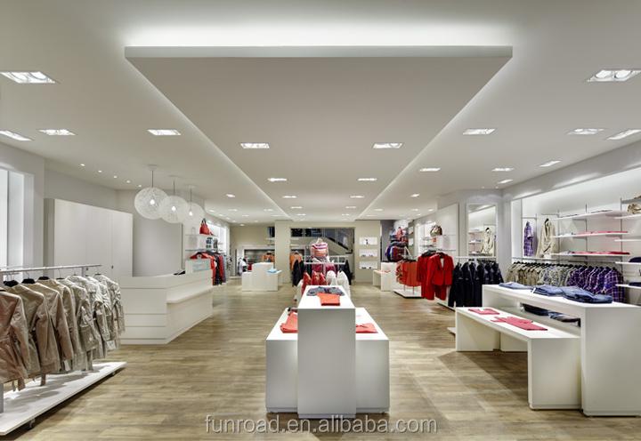 False Ceiling Design Online Shopping Usa
