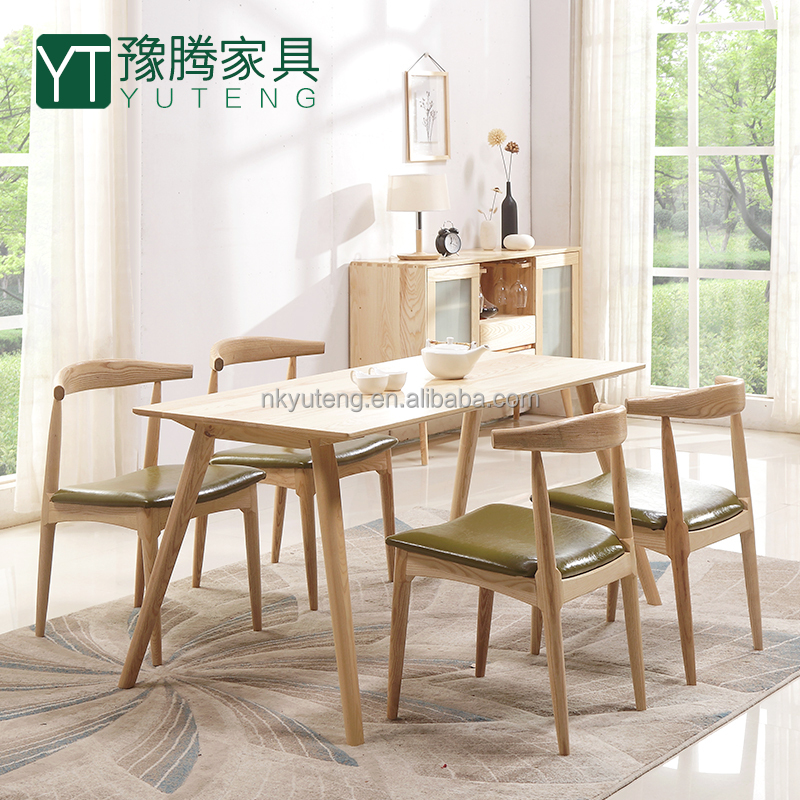 Superb Heavy Duty Dining Room Chairs Part - 11: Heavy-duty Dining Table And Chairs, Heavy-duty Dining Table And Chairs  Suppliers And Manufacturers At Alibaba.com