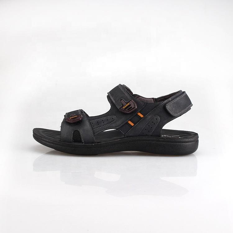 Hersteller Herren Hohe Und Sandalen Sie Italienische Qualität Finden 1J3TlKFc