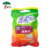 Reasonable price oil stain wipes chemical fabric cleaning cloth