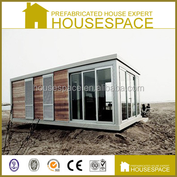 Economical solid galvanized flat pack lowes building kits for Lowe s home building kits