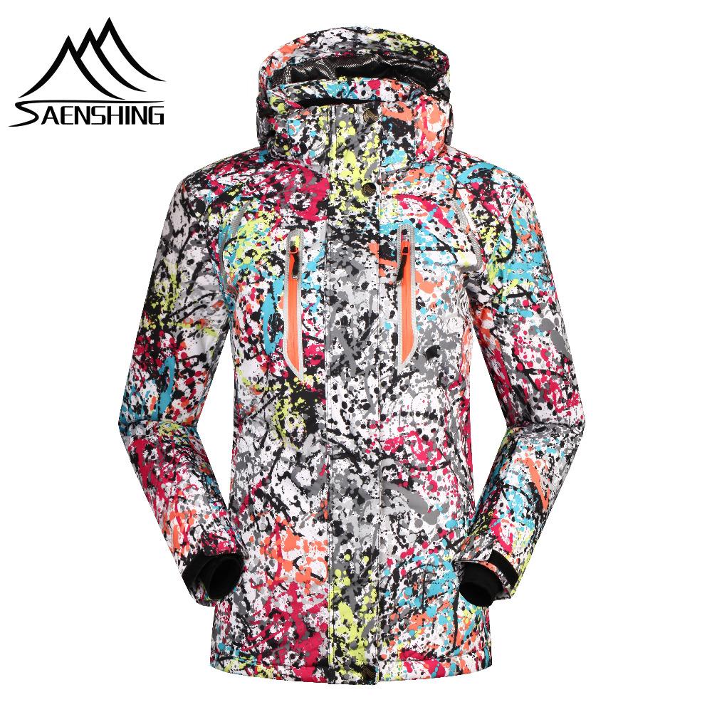 e657f4e021b Oakley Major Snowboard Jacket Cactus